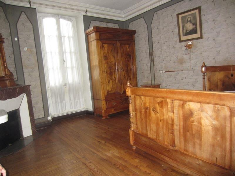 Vente maison / villa Tardets sorholus 160000€ - Photo 8