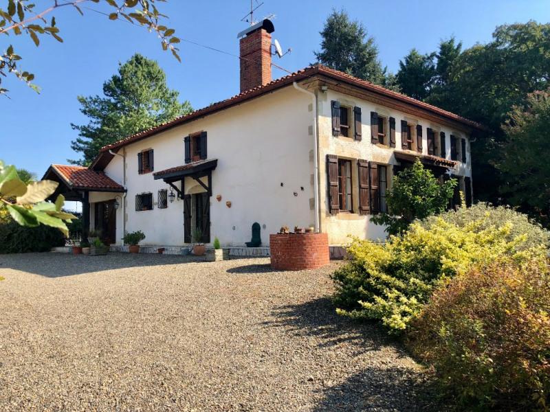 Vente maison / villa Tartas 345000€ - Photo 4