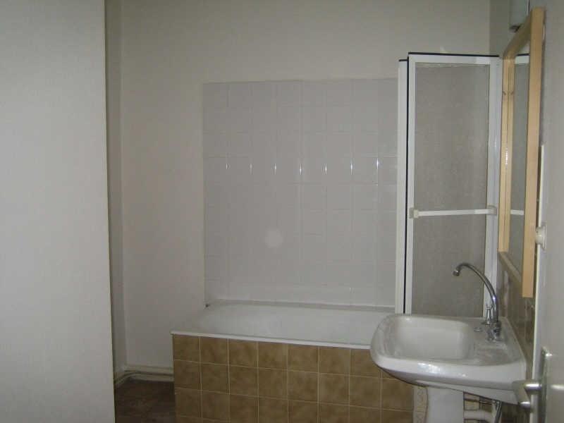 Rental apartment Perigueux 415€ CC - Picture 5