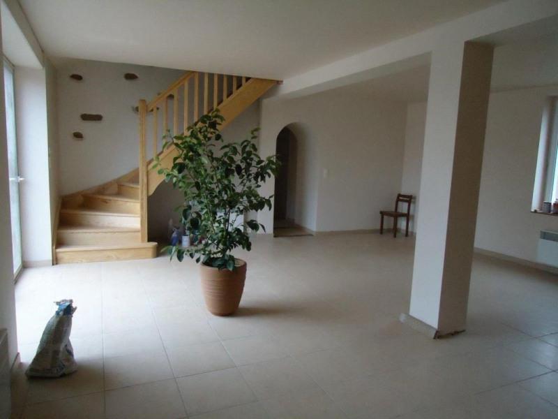 Locação casa Saint-antonin-de-lacalm 610€ CC - Fotografia 2
