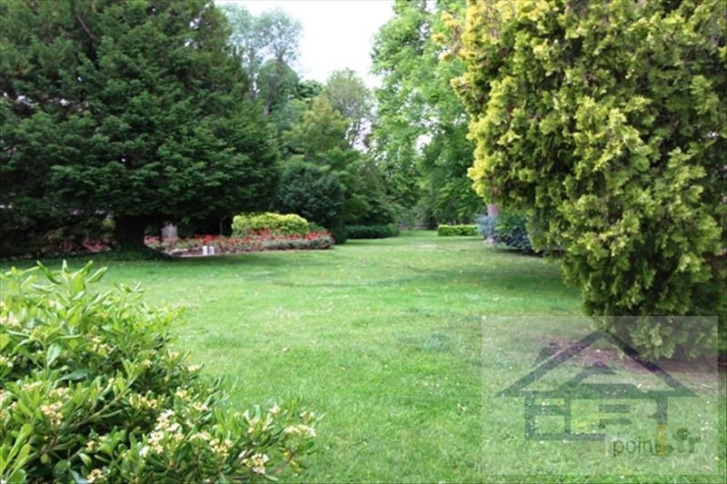 Sale apartment Saint nom la breteche 527 000€ - Picture 16