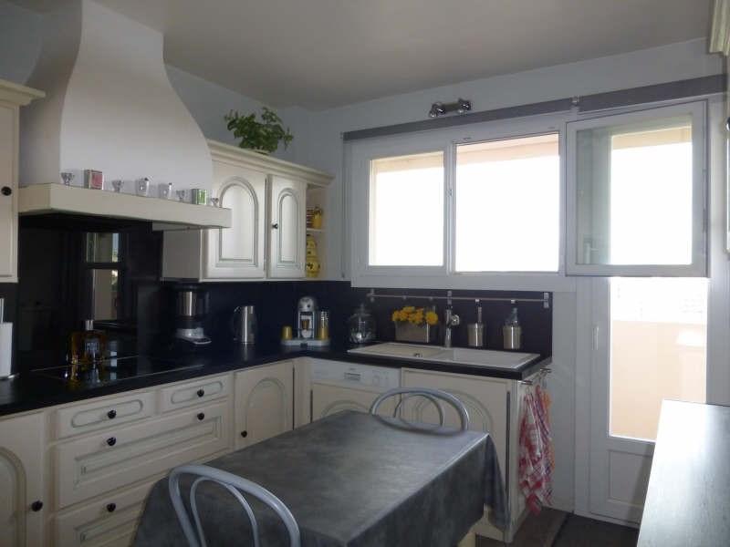 Sale apartment Toulon 211500€ - Picture 2