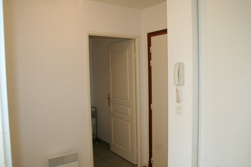 Vente appartement St omer 80000€ - Photo 8