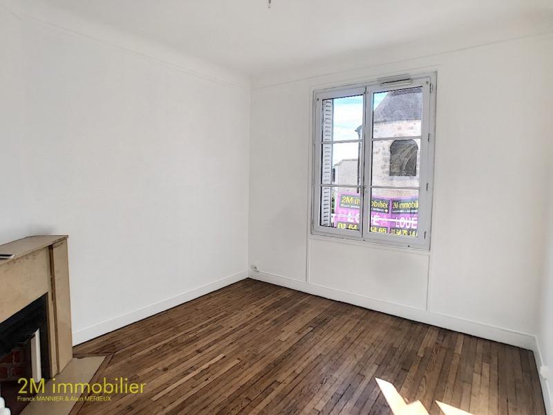 Rental apartment Melun 800€ CC - Picture 7