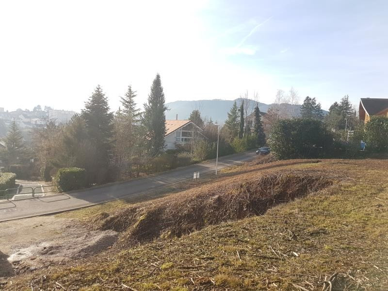 Vente terrain Saint-die 55 000€ - Photo 3