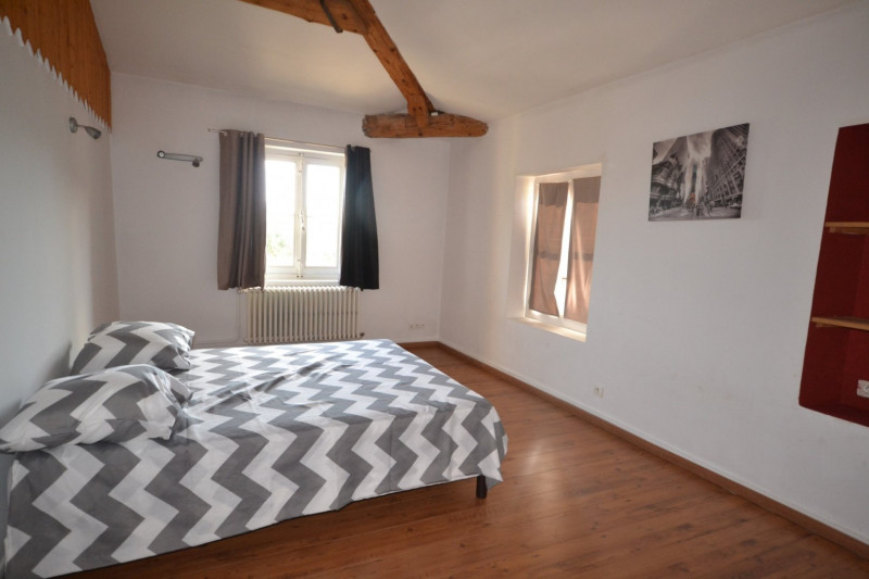 Vente de prestige maison / villa Ecully 1800000€ - Photo 17
