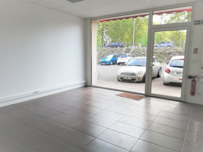 Location local commercial Aire sur l adour 400€ CC - Photo 2