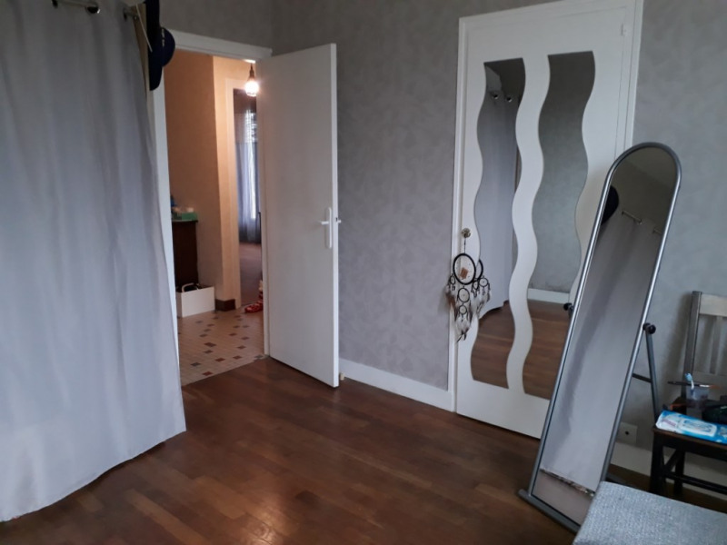 Rental house / villa Limoges 630€ CC - Picture 6