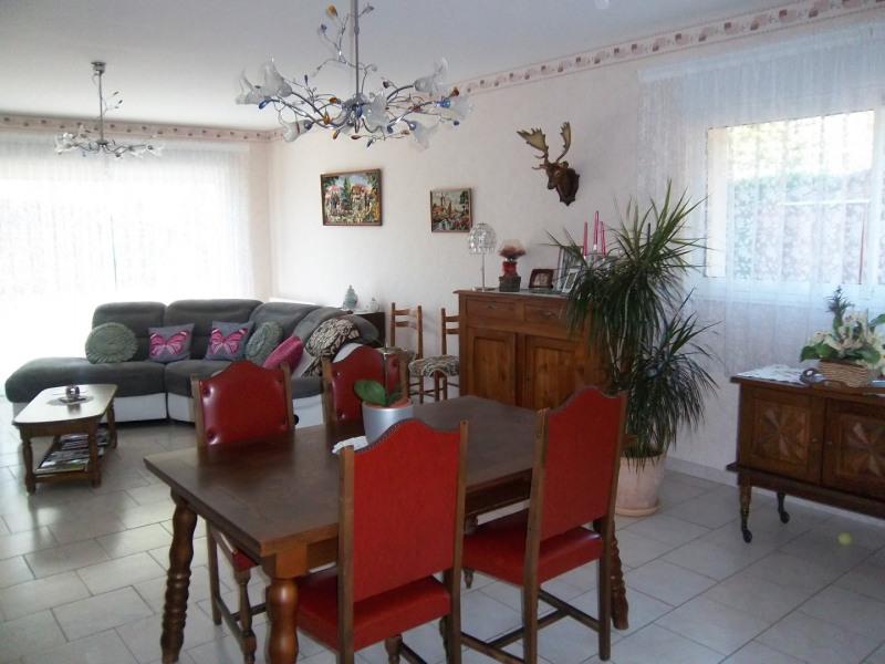 Sale house / villa La tremblade 237000€ - Picture 4