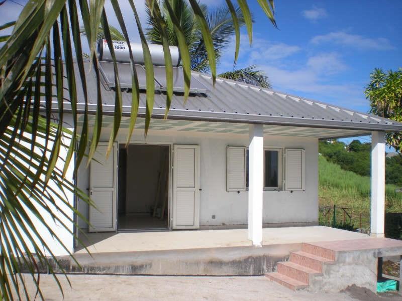 Alquiler  casa Bernica 1001€ CC - Fotografía 1