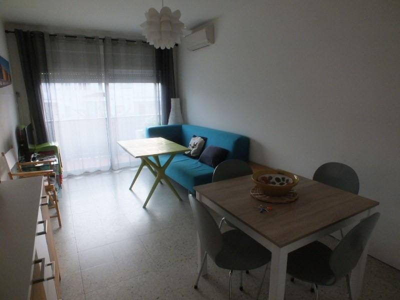 Venta  apartamento Roses-santa margarita 230000€ - Fotografía 8