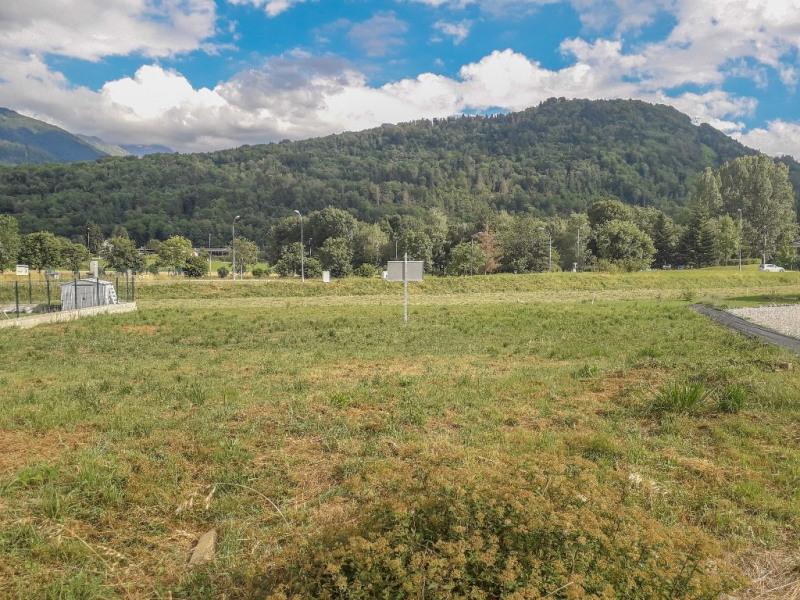 Vente terrain La rochette 99500€ - Photo 2