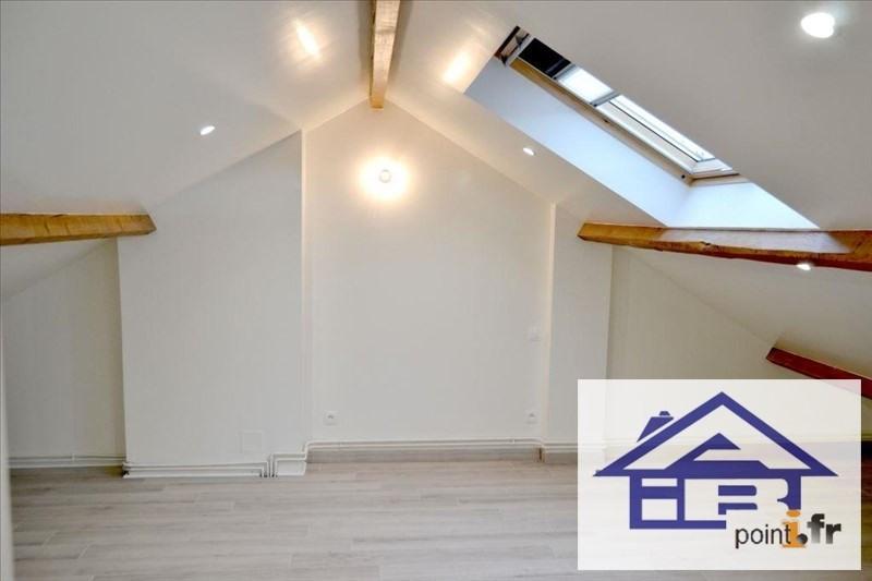 Rental house / villa Fourqueux 3000€ CC - Picture 3