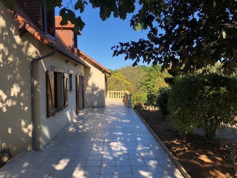 Venta  casa St benoit 338000€ - Fotografía 4