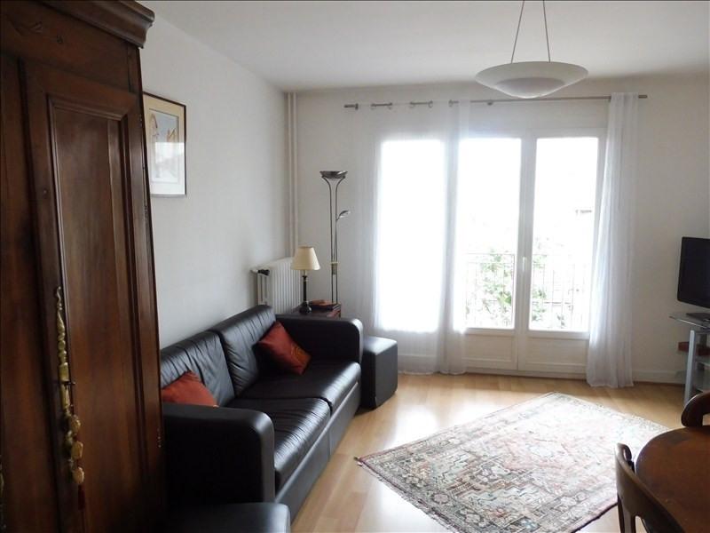 Sale apartment Villemomble 182000€ - Picture 2