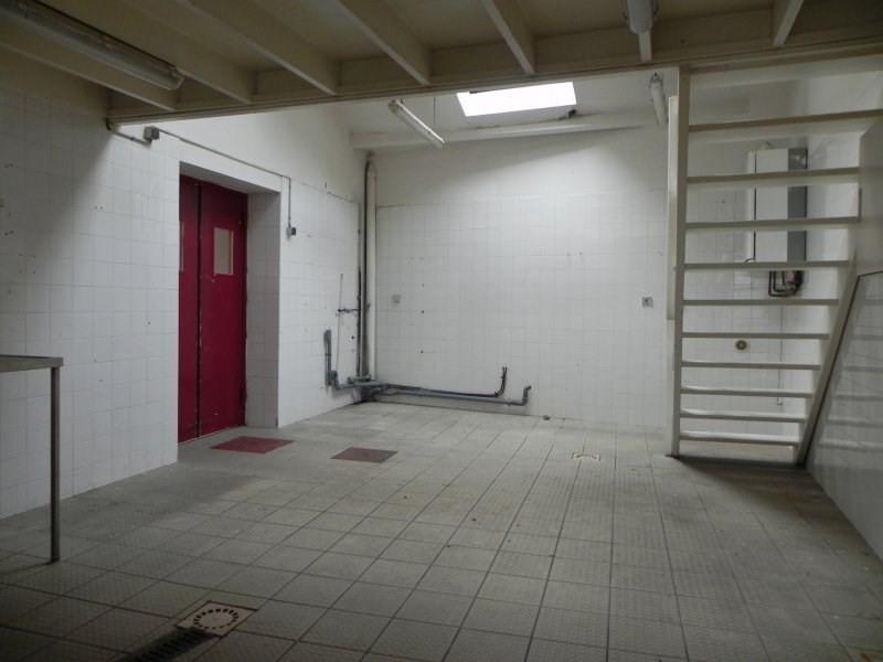 Vente immeuble Agen 250000€ - Photo 3