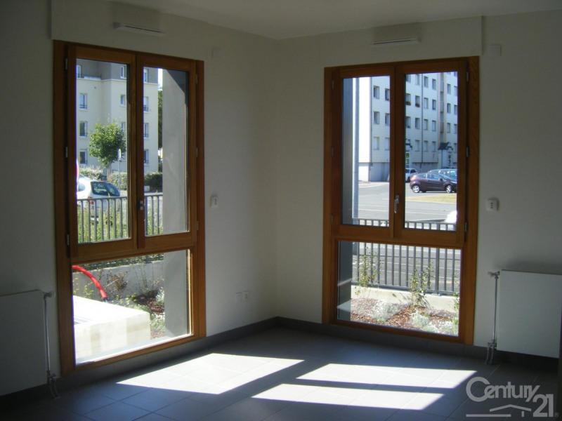 Rental apartment Caen 563€ CC - Picture 4