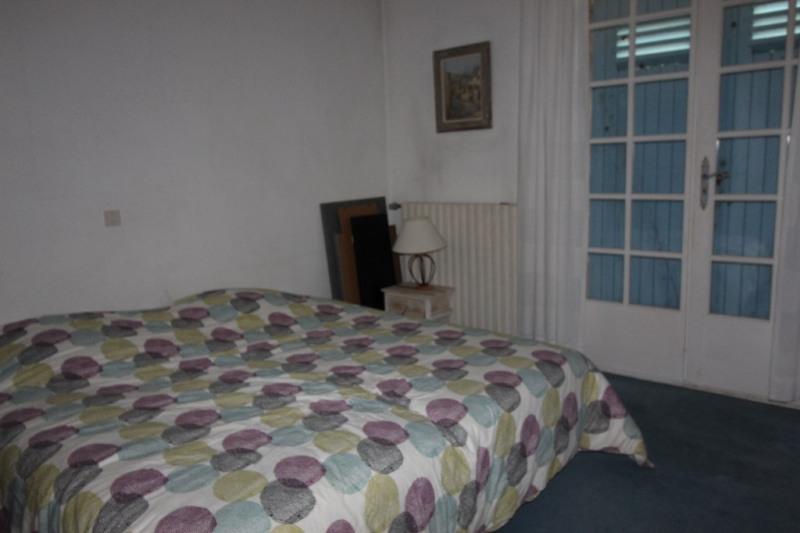 Immobile residenziali di prestigio casa Hyeres 649000€ - Fotografia 15