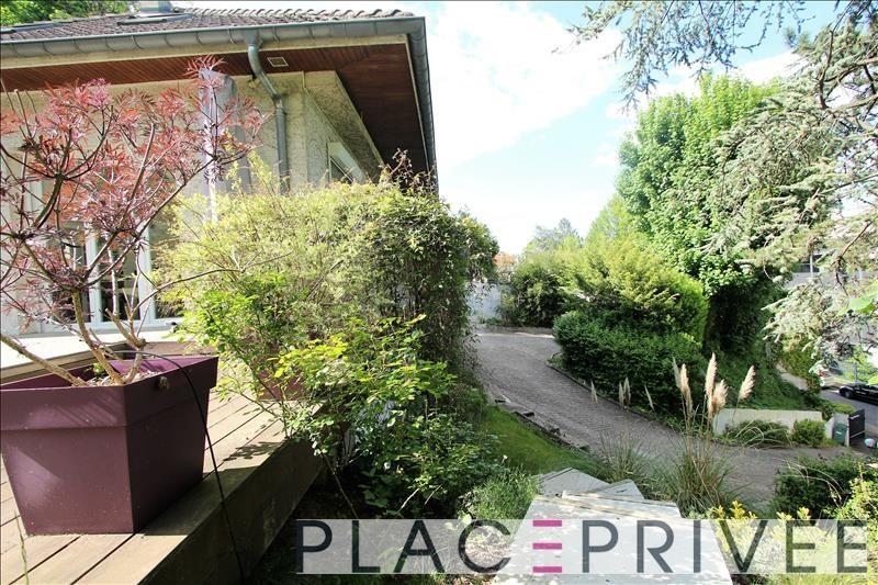 Deluxe sale house / villa Nancy 575000€ - Picture 18