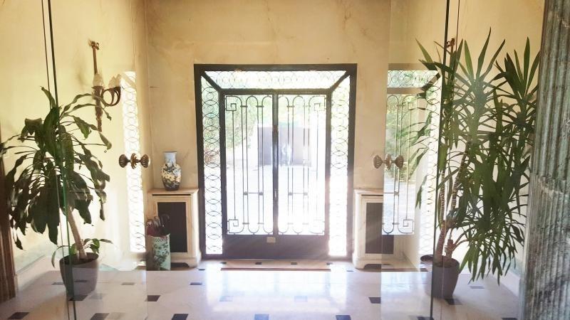 Vente de prestige maison / villa Enghien les bains 3400000€ - Photo 7