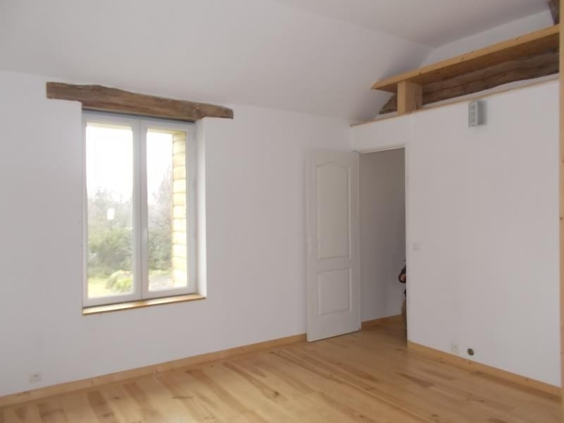 Location maison / villa Bois le roi 1 600€ CC - Photo 8