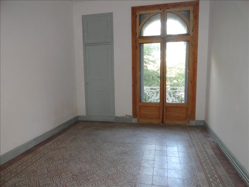 Vente appartement Lunel 212 000€ - Photo 3
