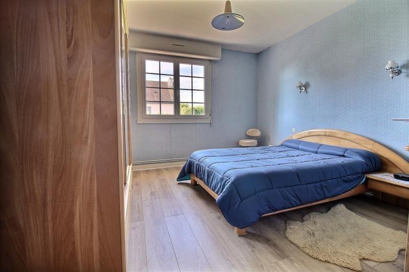 Vente maison / villa Plouay 220950€ - Photo 3