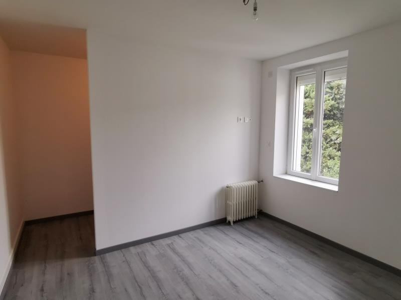 Location maison / villa Mazamet 645€ CC - Photo 5
