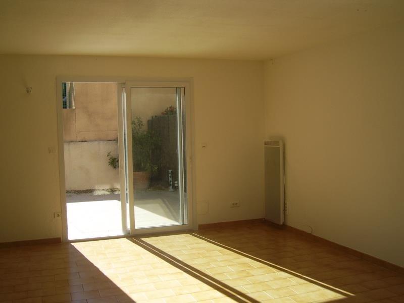 Vente maison / villa Nimes 273000€ - Photo 8