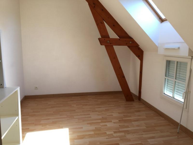 Rental house / villa Leves 890€ CC - Picture 5
