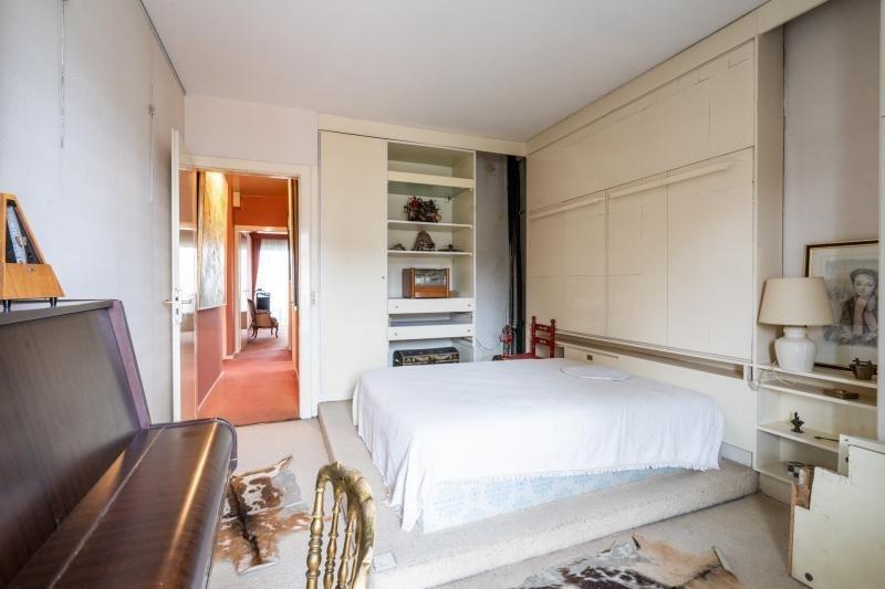 Vente appartement Metz 499000€ - Photo 8