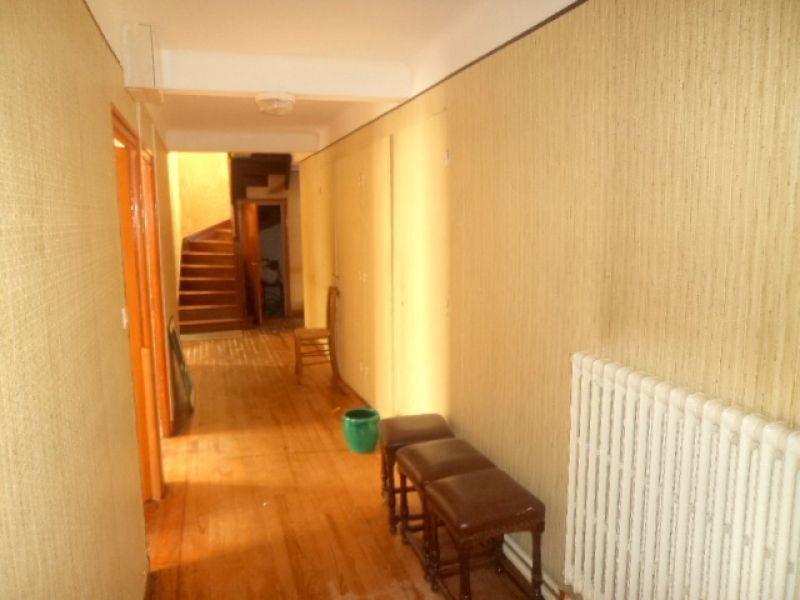 Verkauf mietshaus Lannilis 413400€ - Fotografie 1