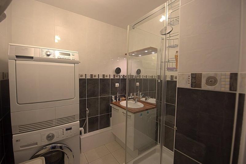 Vente appartement Saint gilles croix de vie 215400€ - Photo 4