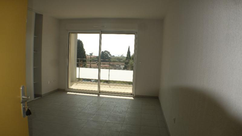 Verhuren  appartement La londe les maures 659€ CC - Foto 2