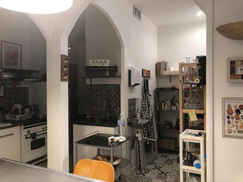 Location bureau Aix en provence 1000€ HT/HC - Photo 4