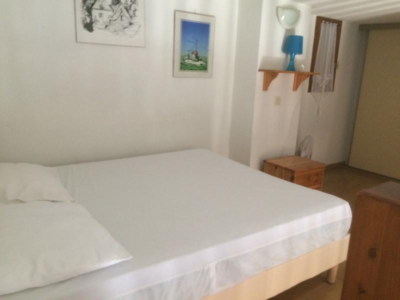 Location vacances appartement Port leucate 328,61€ - Photo 4
