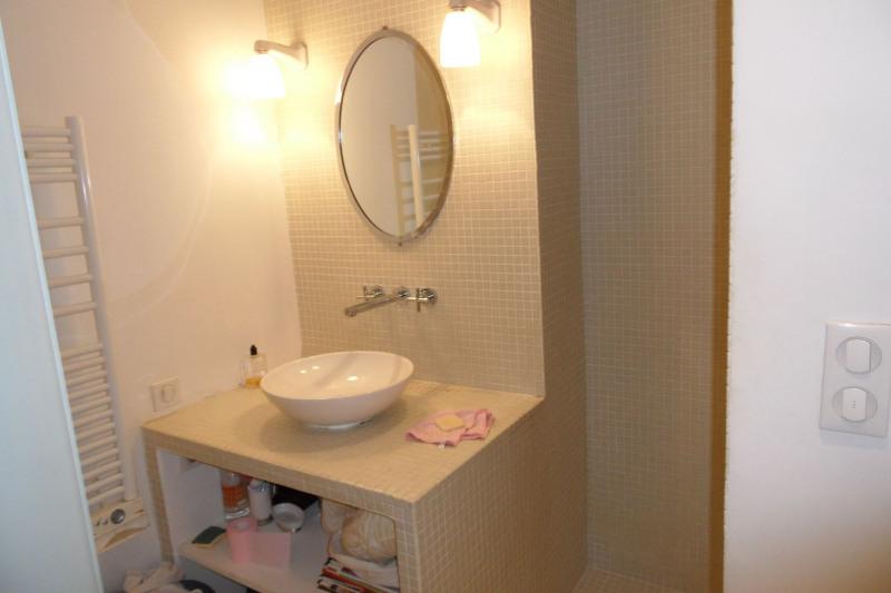 Location appartement Paris 3ème 1350€ CC - Photo 6