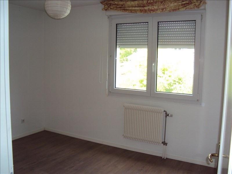 Vente appartement Riedisheim 249000€ - Photo 7