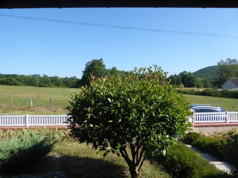Sale house / villa Cublac 171200€ - Picture 17