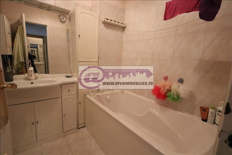 Vente appartement Epinay sur seine 194 000€ - Photo 4