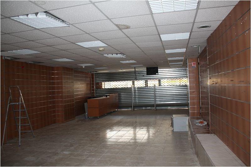Sale empty room/storage Juvisy sur orge 210000€ - Picture 1