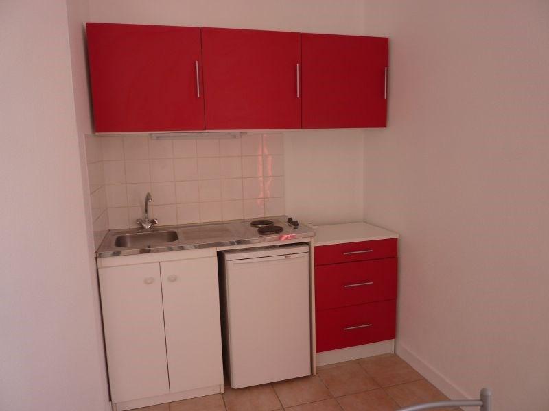 Location appartement Pontivy 300€ CC - Photo 5