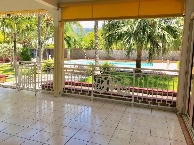 Revenda residencial de prestígio casa L etang sale 720000€ - Fotografia 6