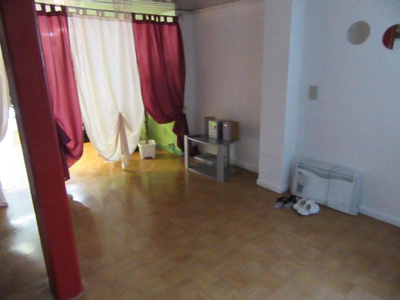 Sale building Perigueux 106000€ - Picture 2