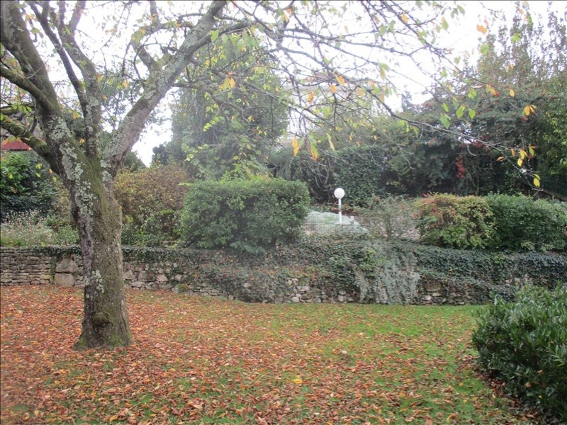 Vente maison / villa Niort 269 600€ - Photo 4