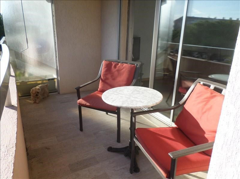 Vente appartement Frejus 363 000€ - Photo 1