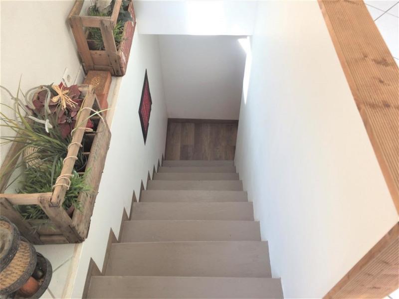 Sale house / villa Champigny sur marne 362000€ - Picture 13