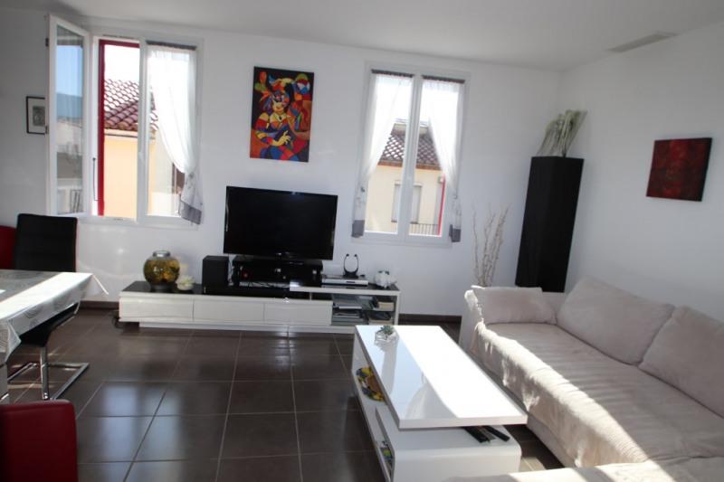 Venta  apartamento Banyuls sur mer 265000€ - Fotografía 5
