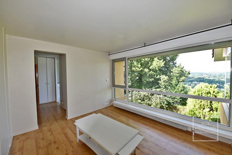 Vente de prestige maison / villa Collonges au mont d or 1050000€ - Photo 16