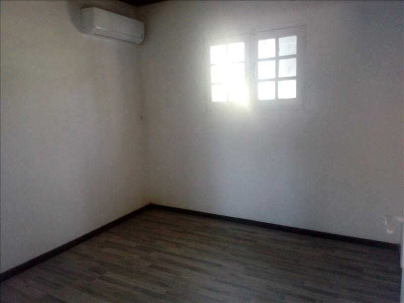 Rental house / villa L etang sale les hauts 1400€ +CH - Picture 4